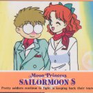 Sailor Moon Hero 3, 355