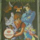 Garaga DVD set (New, Sealed)