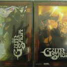 Guin Saga (Complete) DVD set (New, Sealed)