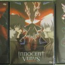 Innocent Venus (Complete) DVD set (New, Sealed)