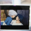 """Howl's Moving Castle """"NFS"""" Promo Film Cube Howl & Sophie (Special 12)"""