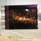 """Howl's Moving Castle Film Cube """"NFS"""" Howl sick in bed (Special 1)"""