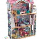 Annabelle Dollhouse (Retail $250) - 5894506 (Stock:250)