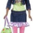 God's Girlz Doll - Imani - 5935170 - (stock: 1,290)