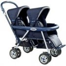 PEREGO TENDER CSR NAVY TU41AT41-4919916 - (Stock:2)