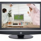 Supersonic 22 Inch Supersonic SC-222A AC/DC 1080i LCD HDTV w/ ATSC Digital Tuner-8775618