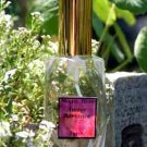Amber Romance Perfume (VS) Type 2 oz spray 300 sprays per bottle