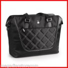 "Skooba Harmony Tote 15"" Laptop Bag 