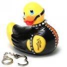 Bondage Duckie