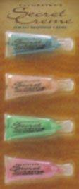 Cleopatra Secret Cream Sampler