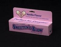 Sweeten'd Blow Vanilla