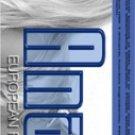 Anal Blu Large 1.5 oz