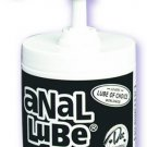 Anal Lube - Unscented