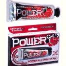 Power Plus Delay Cream