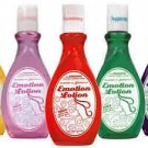 Emotion Lotion Guava Pineapple