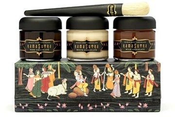 Kama Sutra Lover's Paint  Box