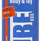 LubeXXX Body & Toy Lube 300 ml