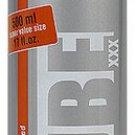 LubeXXX Original 500 ml