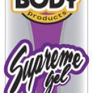 Body Action Supreme Gel 8.5 oz.