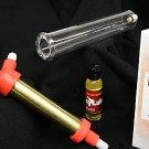 Brass Pump With 2 Inch Cylinder