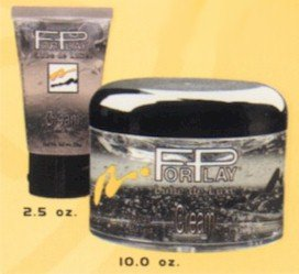 ForPlay Deluxe Cream 2.25 oz. Jar