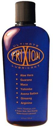 FriXion 4 oz.