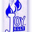 Joy Jelly