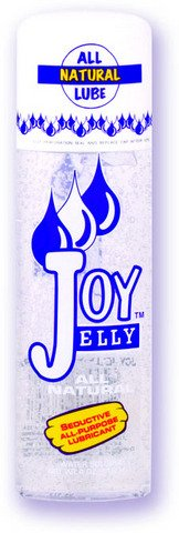Joy Jelly