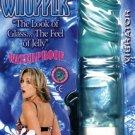 Water Whopper - Blue