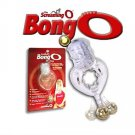 Bong O