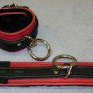Premium Wrist Cuffs