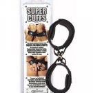 Super Cuffs