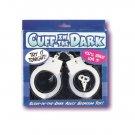Cuff In The Dark