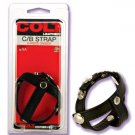 Colt Leather H-Piece Divider