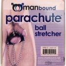 Parachute Ball Stretcher - Manbound