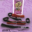 Lover's Prisoner Kit