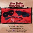 Never Ending Honeymoon Kit