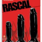 Rascal Initiation Kit Black
