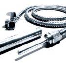 Stainless Steel Shower Bidet