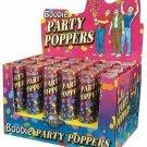 Boobie Party Popper