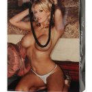 Stormy Daniels Topless Gift Bag