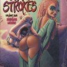 Short Strokers #02
