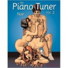 Piano Tuner #02