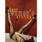 Best Womens Erotica Book 2009