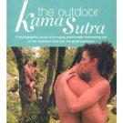 Outdoor Kama Sutra Book