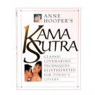 Anne Hoope's Kama Sutra