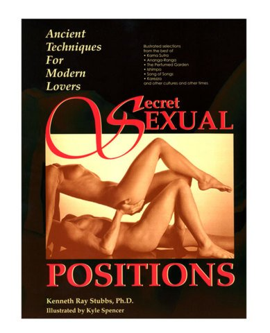 Books on sex positions, mature faces videos