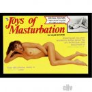 Book Joys Of Masturbation
