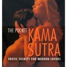 The Pocket Kama Sutra