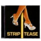 Strip Tease & Pole Dancing